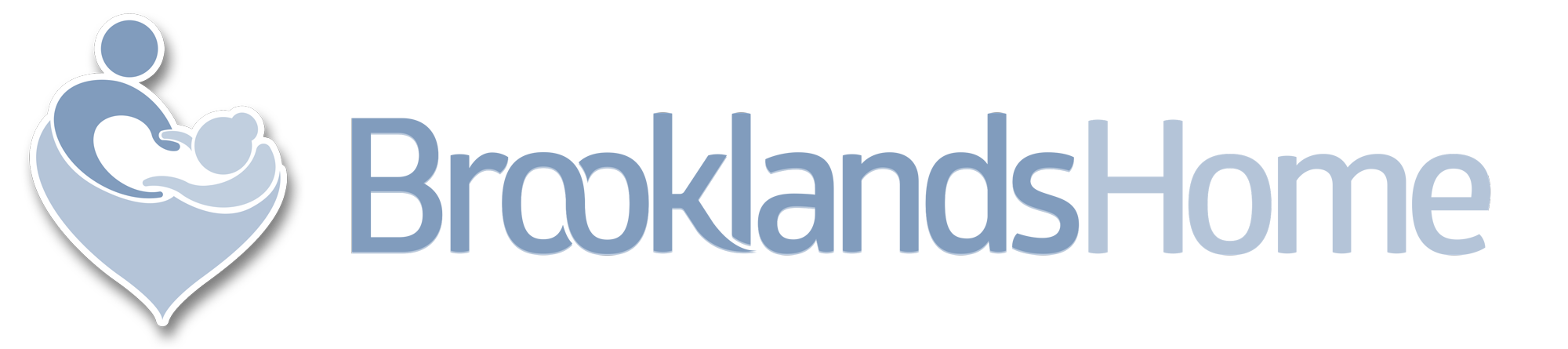 Brooklands Home